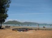 Wat Ao Noi Bay_2