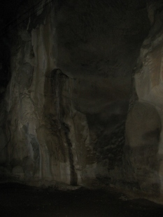 Inside Cave_3