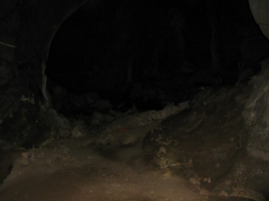 Inside Cave_5