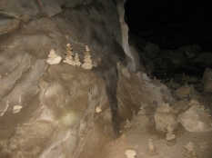 Inside Cave_6
