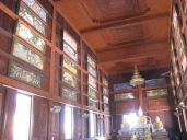 Wat Ao Noi_2