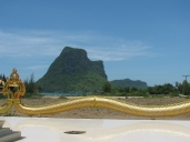Wat Ao Noi View