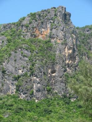 Wat Ao Noi View_2