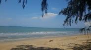 Lola Beach