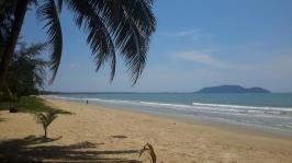 Lola Beach_5