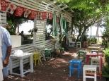 Ao Manao Cafe