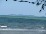 Lola Beach_3