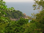 Hin Wong Bay Peek_2
