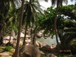 Hin Wong Bay_2