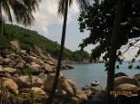 Hin Wong Bay_3
