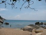 Mol's Beach