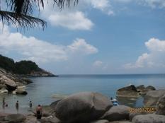 Mol's Beach_2