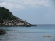 Mol's Beach_3