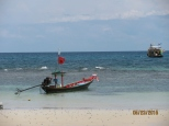 Sairee Beach_7