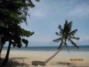 Sairee Beach_8