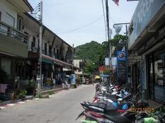 Pier Road_2