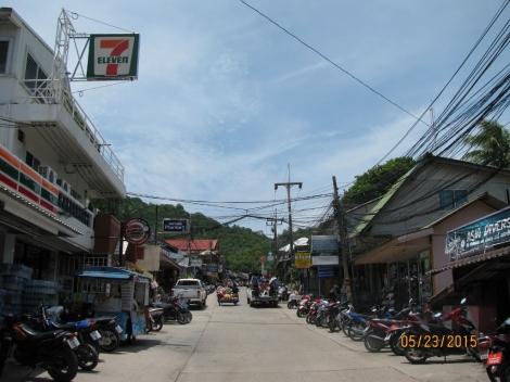 Pier Road_3