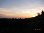 Another Sunset_2