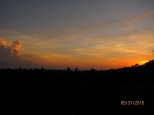Another Sunset_3