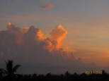 Another Sunset_4