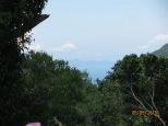 Koh Samui View