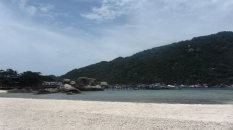 Looking to Koh Tao_2