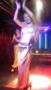 Belly Dancing_2