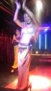 Belly Dancing_2