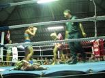Women Fight_3