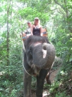 Elephant Ride_4