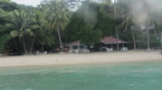 Rantee Beach_2