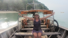 Taxi Boat_2