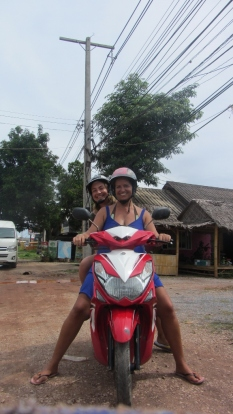 Ready to Ride_3