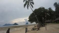 Koh Ngai Beach_2