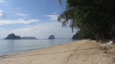 Koh Ngai Beach_3
