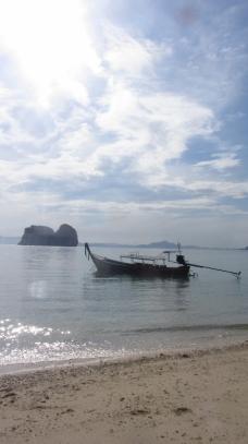 Koh Ngai Beach_4