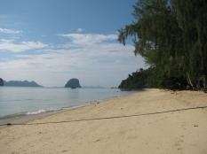 Beaches_3