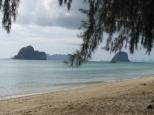 Beaches_5