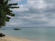 Beaches_6
