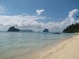 Beaches_7