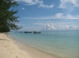 Beaches_8