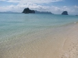Beaches_9