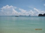 Beaches_13