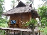 Coco Lodge_5