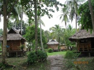 Coco Lodge_7