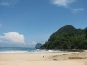 Charlie's Beach_2