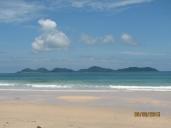 Charlie's Beach_3