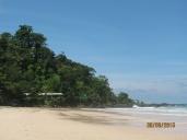 Charlie's Beach_4