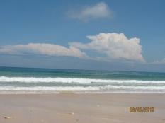 Charlie's Beach_5