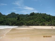 Charlie's Beach_6